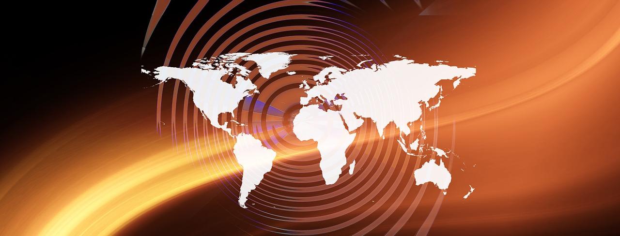 Notiziario sulla situazione epidemiologica internazionale delle malattie infettive degli animali – giugno 2015